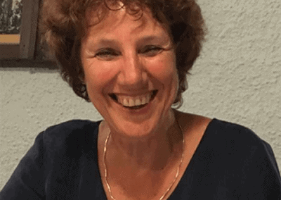 Pauline Notermans