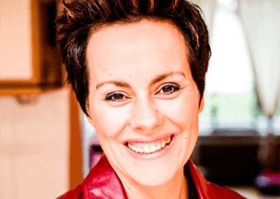 Susan van Asten