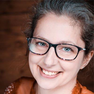 Laura Riechelman