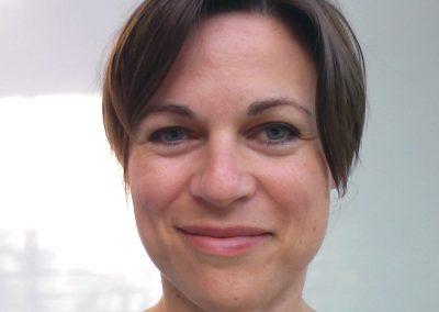 Mariette Dijkstra