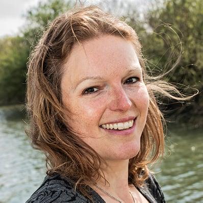 Mariette Boer