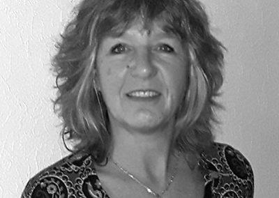 Mieke Admiraal