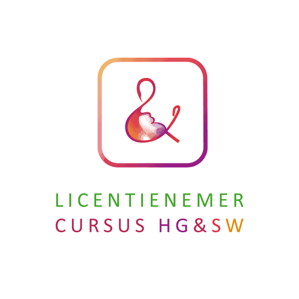HG&SW