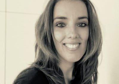 Francine Koster