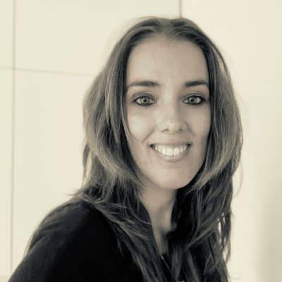 Geregistreerd HG&SW-specialist Francine Koster