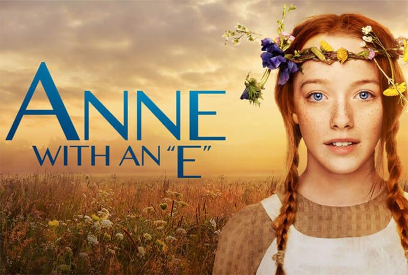 Het leven van hoogsensitief meisje Anne