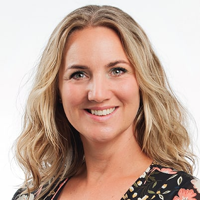 Geregistreerd HG&SW-specialist  Simone Lemstra